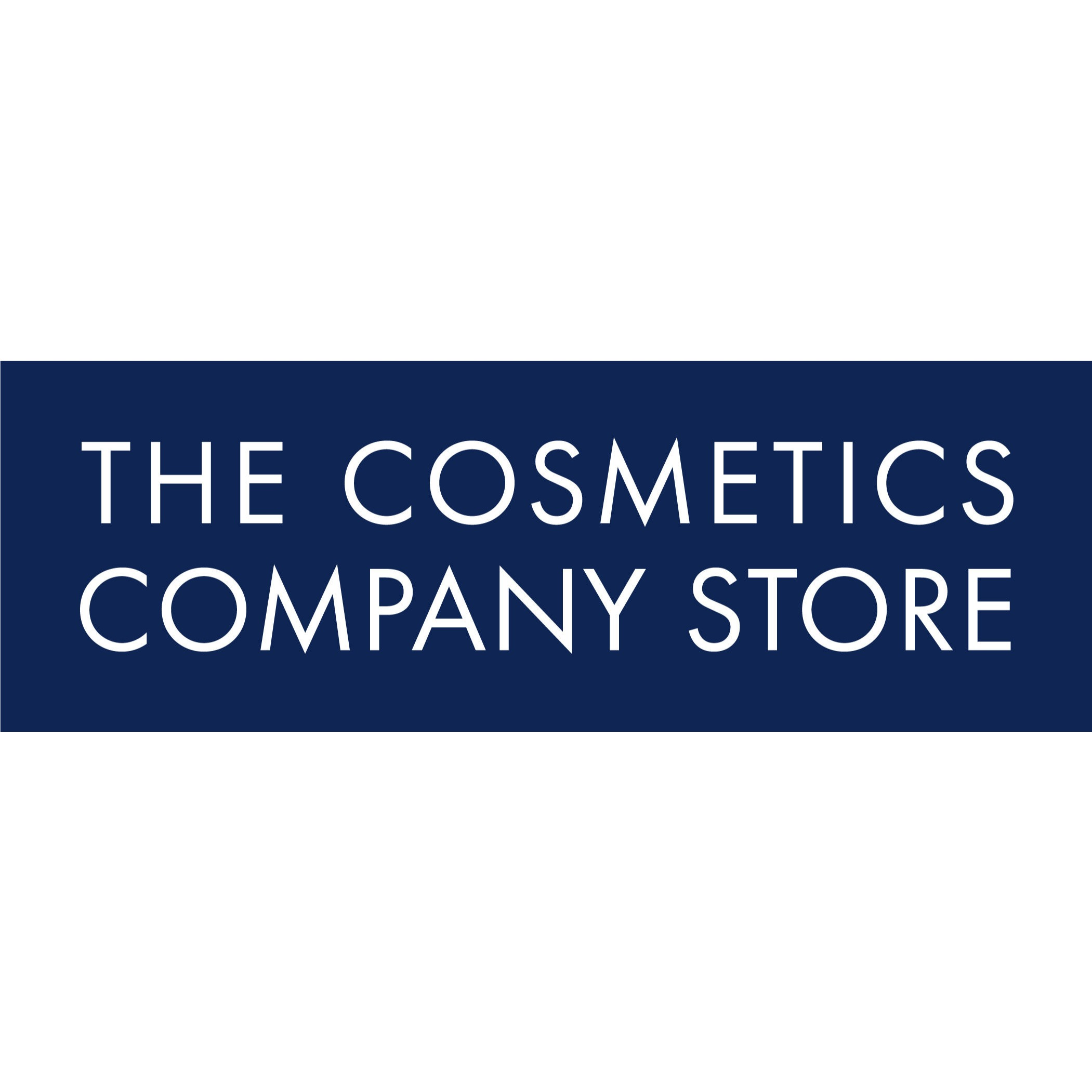 The Cosmetics Company Store - Vancouver, BC V7B 0B7 - (604)295-2301 | ShowMeLocal.com