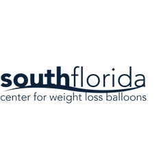 South Florida Center for Weight Loss Balloons - Hollywood, FL 33021 - (954)893-9222 | ShowMeLocal.com