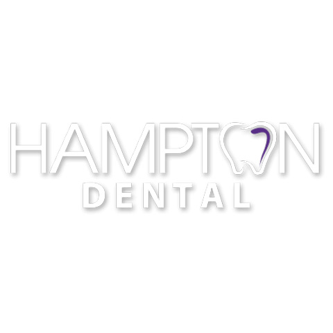 Hampton Dental