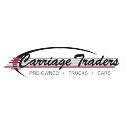 Carriage Traders - South Glens Falls, NY - Auto Dealers