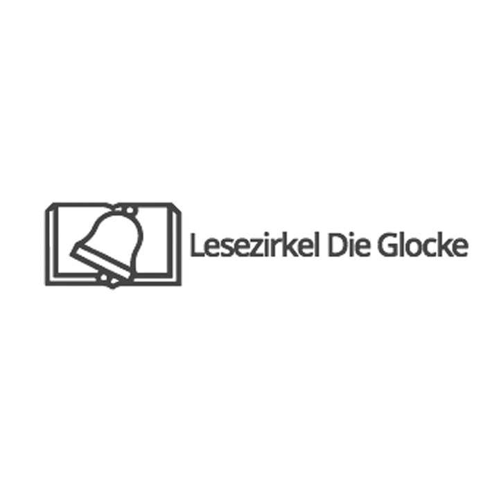 "Bild zu Ilse Glöckner Lesezirkel ""Die Glocke"" in Herne"