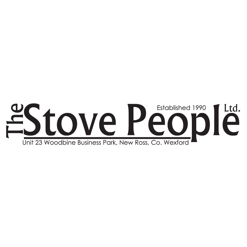 The Stove People