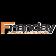 FRANDAY AMOBLAMIENTOS