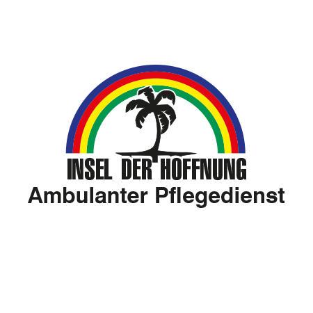 """Bild zu Ambulanter Pflegedienst """"Insel der Hoffnung"""" in Zittau"""