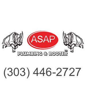 ASAP Plumbing and Rooter
