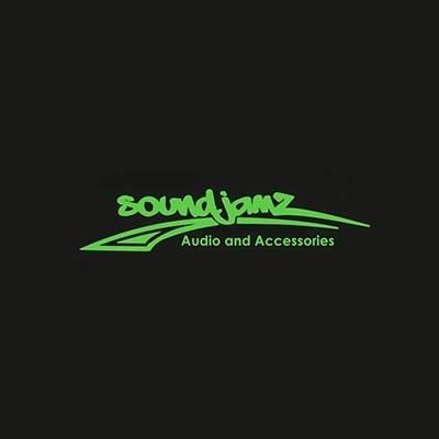 Soundsjamz