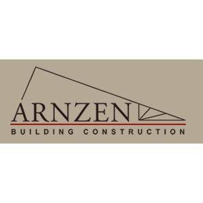 Arnzen Building Construction