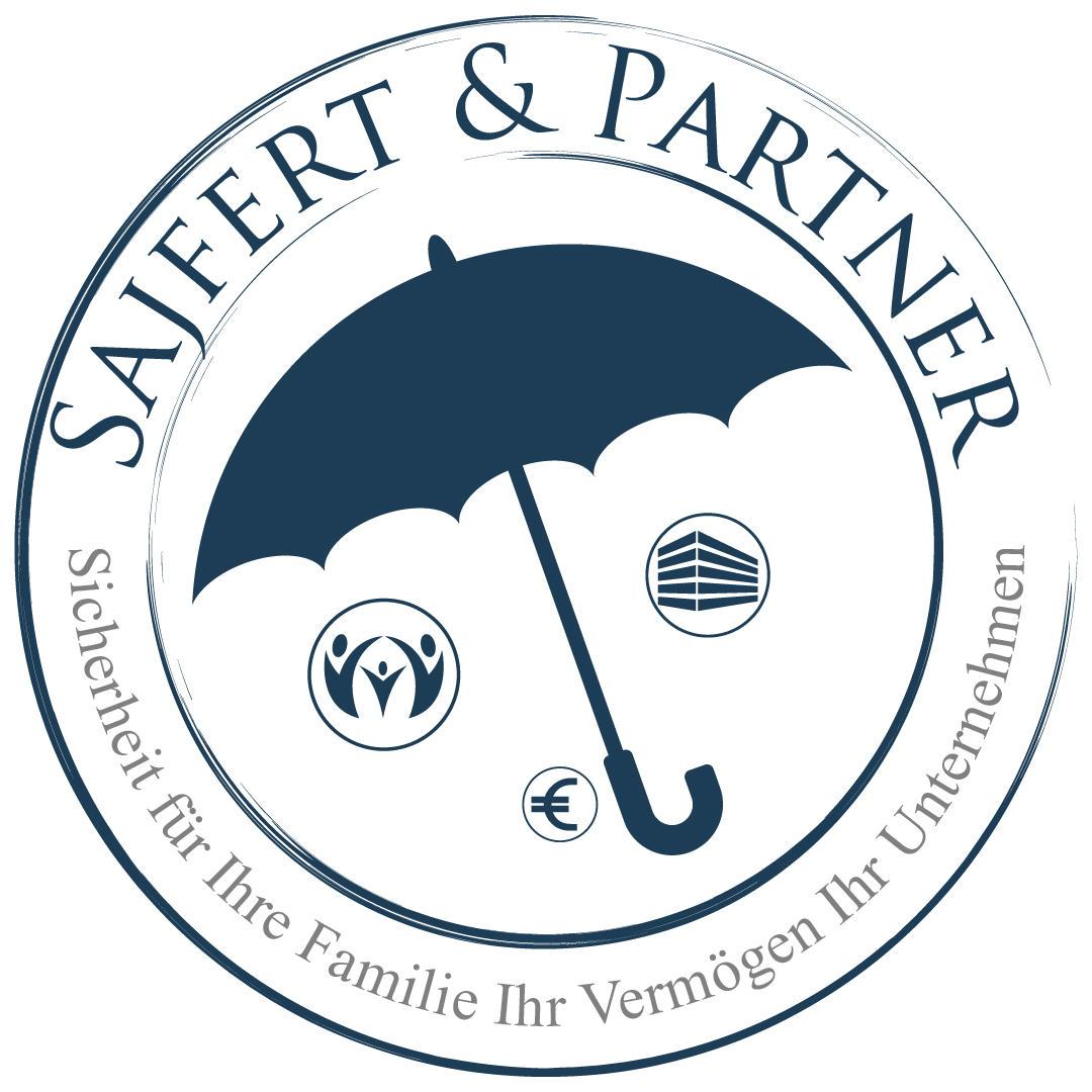 Sajfert & Partner Generalagentur der Zurich Versicherung Daniel Sajfert