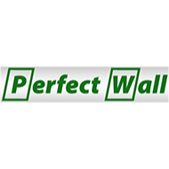 Perfect Wall LLC - East Haven, CT 06473 - (203)829-1556 | ShowMeLocal.com
