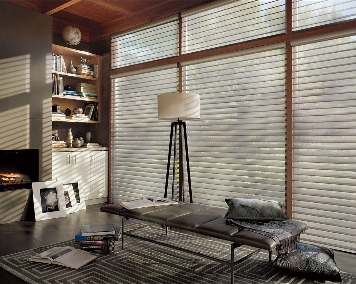 Dave S Shutter Blind 14446 Aberdeen Ct Overland Park Ks Window Blinds Mapquest