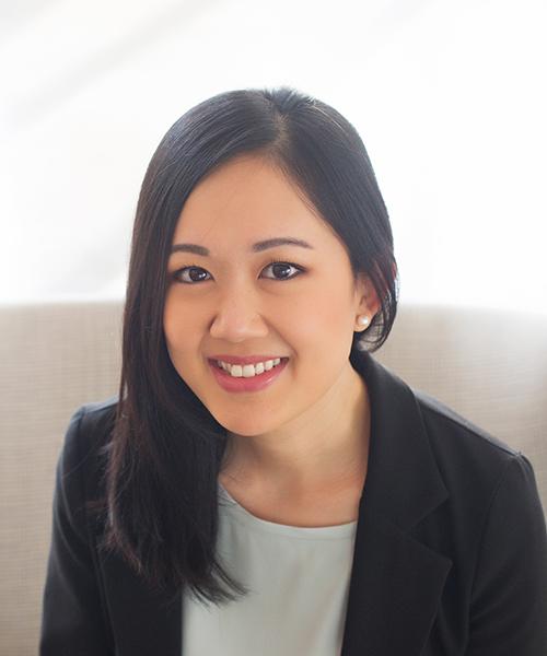 Phuong Truong, MD