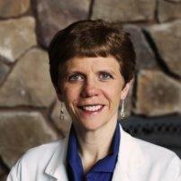 Allison Dermatology & Skin Cancer Center: Dawn Allison, MD - Bend, OR - Dermatologists