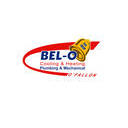 BEL -O Cooling & Heating Inc - O'Fallon, IL - Heating & Air Conditioning