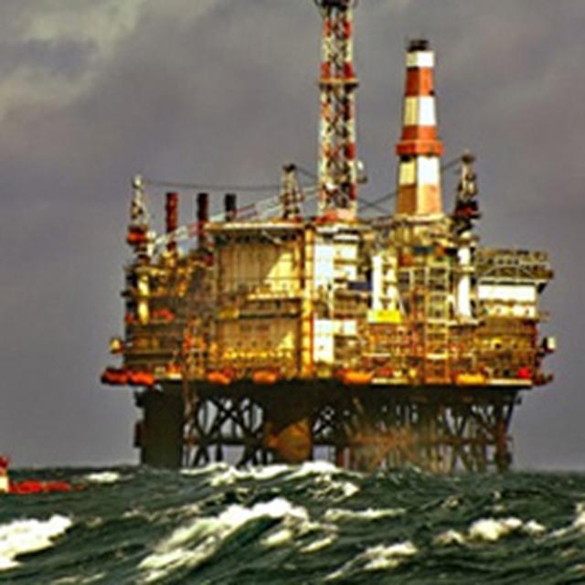 Phil Hitchen Oilfield Training