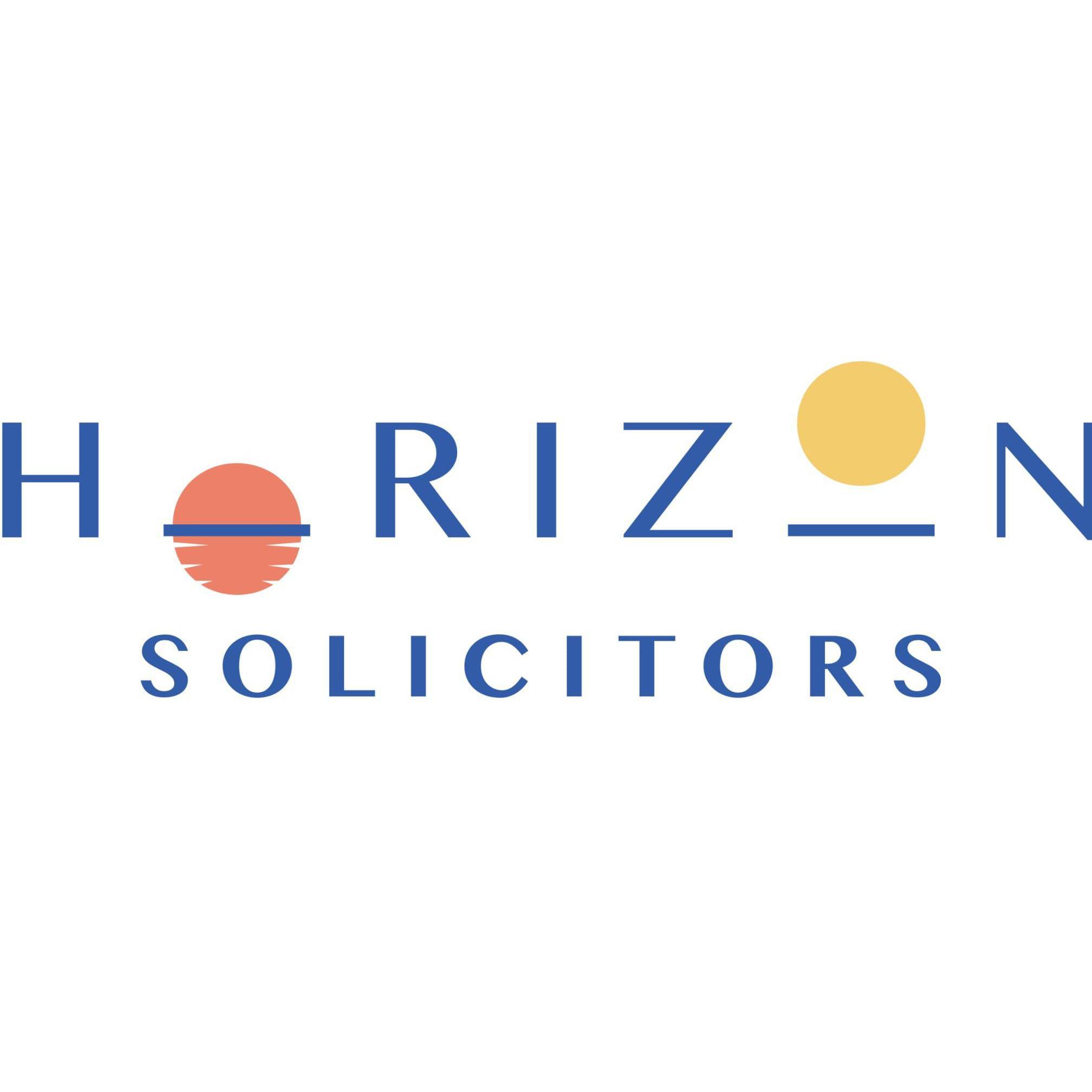 Horizon Solicitors - Rugby, Warwickshire CV21 3QP - 01788 555045 | ShowMeLocal.com