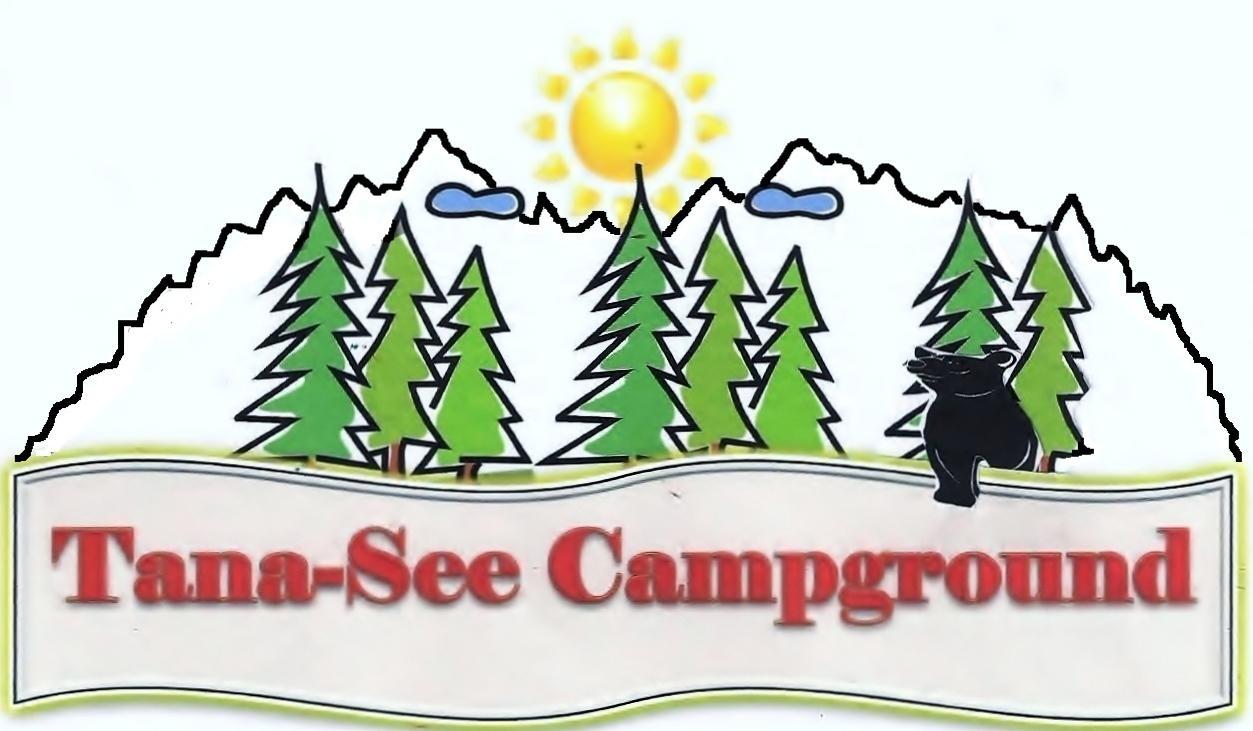 Tana-See Campground