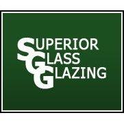 Superior Glass Ltd - Uckfield, East Sussex  TN22 1QL - 01825 764766 | ShowMeLocal.com