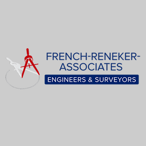 French Reneker Associates Inc.