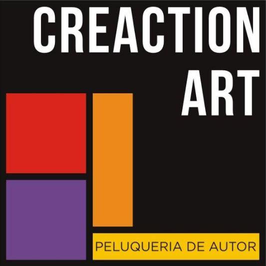 CREACTION ART - Peluquería