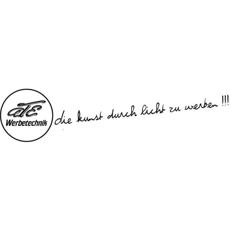 Bild zu ATE Werbetechnik Außenwerbung, Digitaldruck, Autobeschriftung Köln in Köln