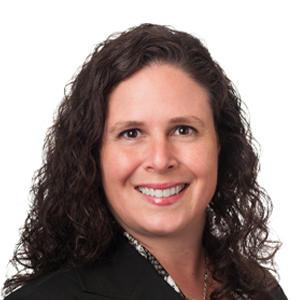 Angela C Argento MD