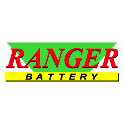 Ranger Battery Company