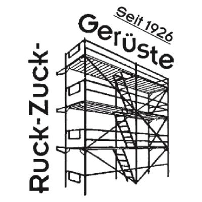 Bild zu Gerüstbau Schäfers GmbH in Dortmund