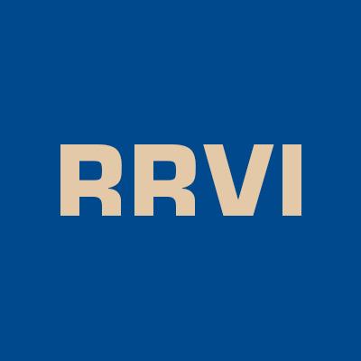 Richwood Rv Interiors