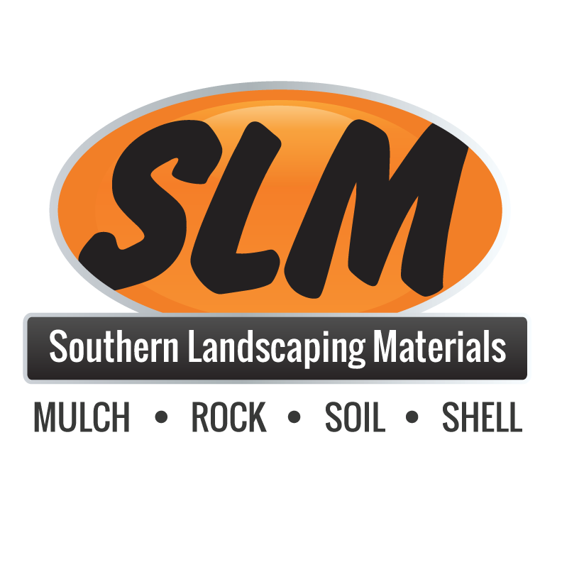 Southern Landscaping Materials