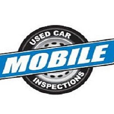 Vehicle Pre Buy Inspections