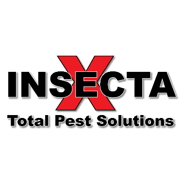 InsectaX Total Pest Solutions