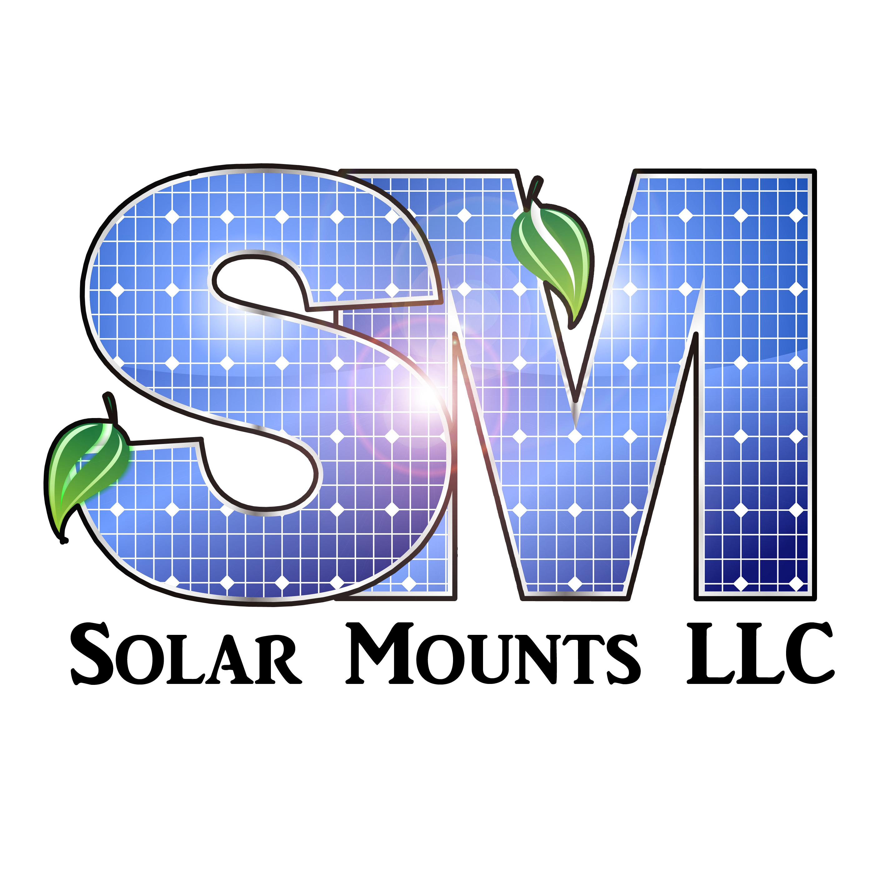 Solar Mounts LLC - Marshall, MI 49068 - (844)757-7225 | ShowMeLocal.com