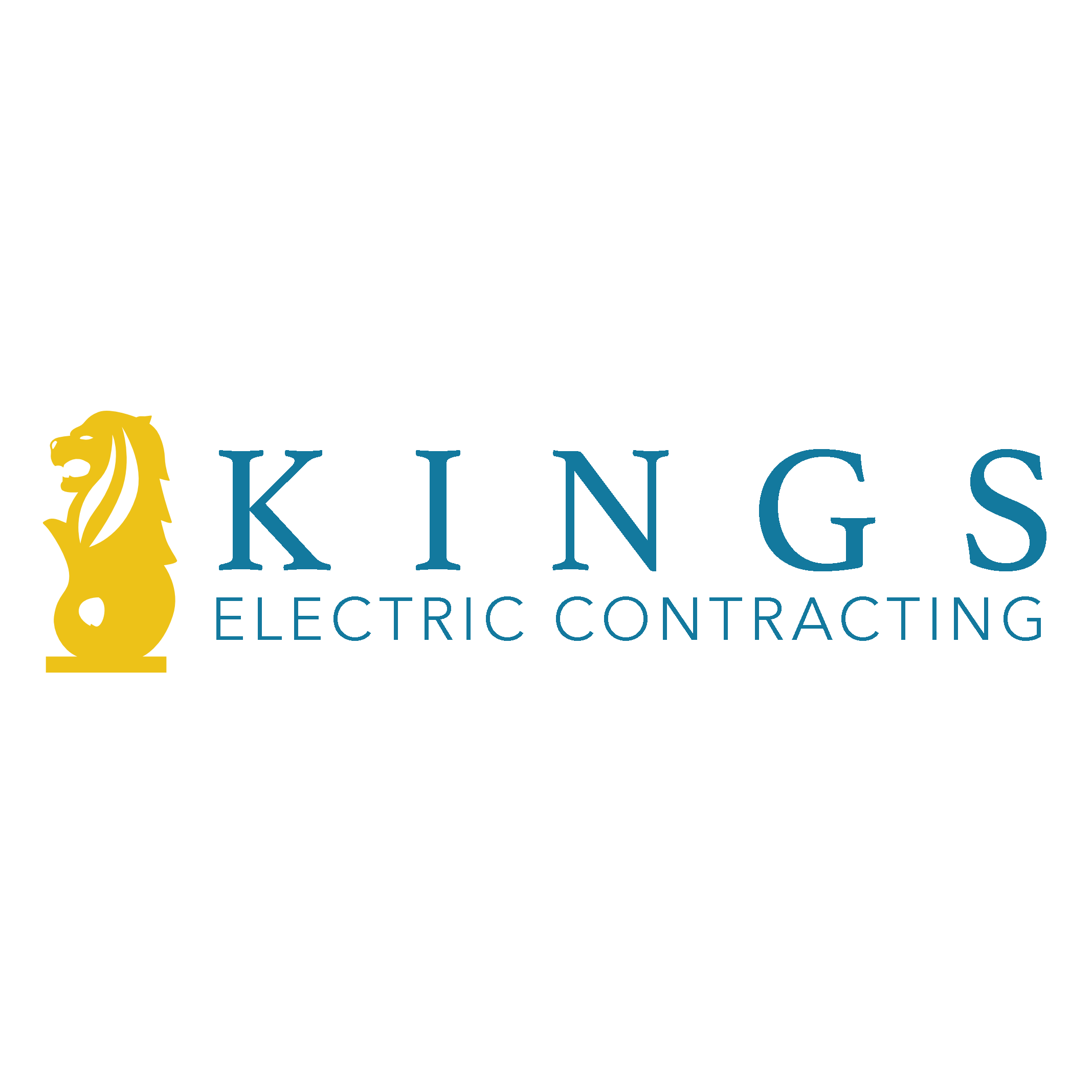 Kings Electric Contracting