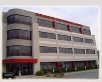 StL Diagnostic Imaging Inc. Burlington (905)637-6608