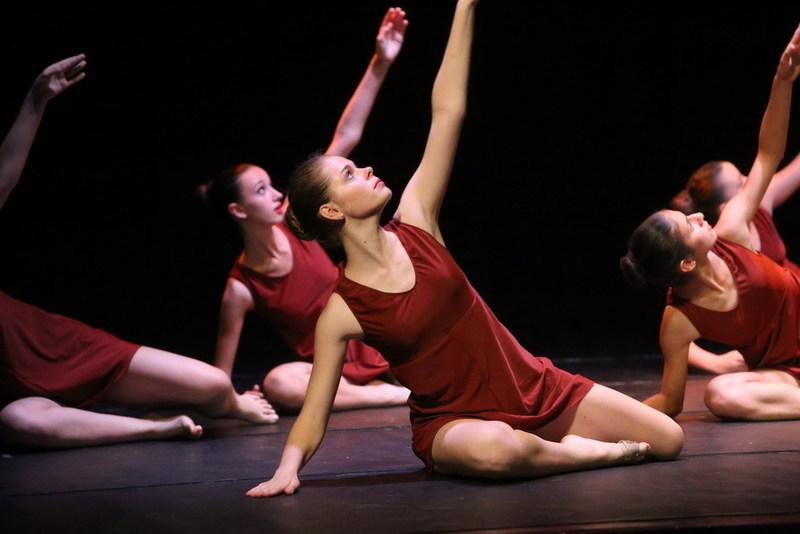 Scuola Civica di Musica Danza e Teatro