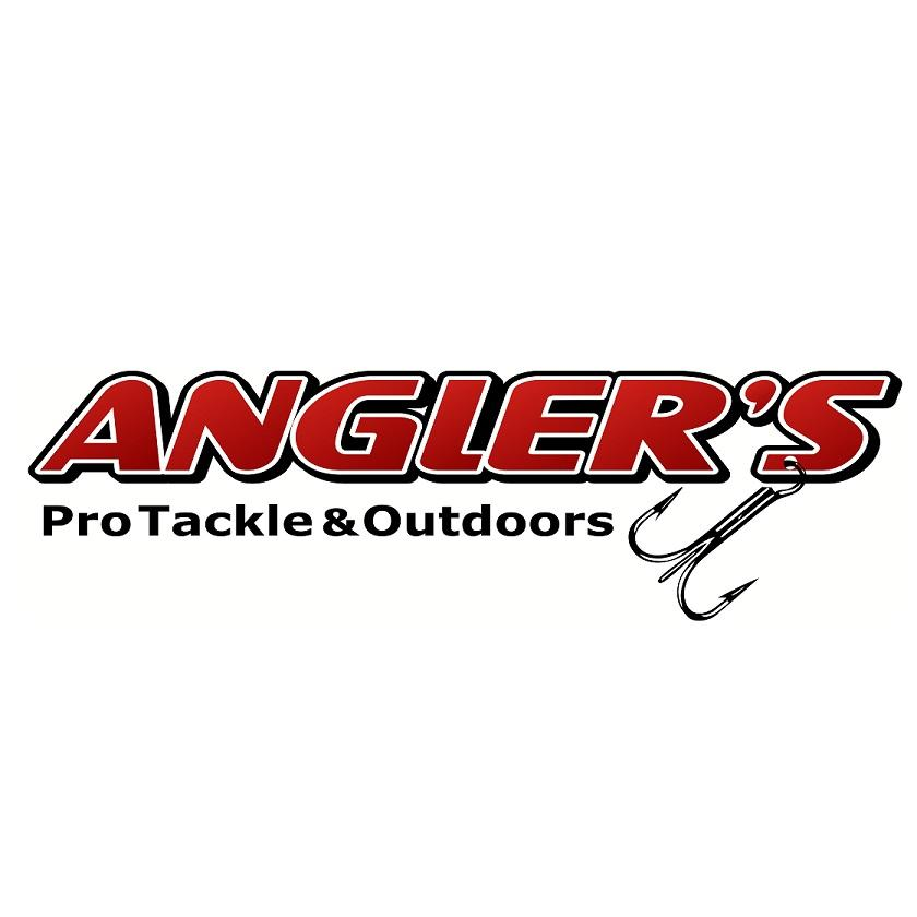 Anglers Pro Tackle & Outdoors image 14