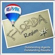 REMAX Keys Properties/Judy Rossignol image 1