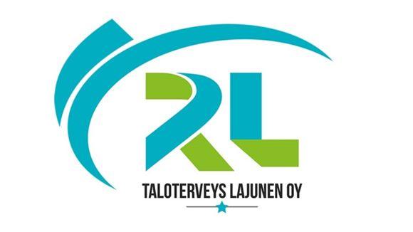 TaloTerveys Lajunen Oy