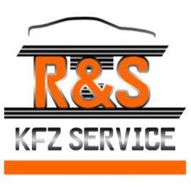 Logo - R&S KFZ-Service GBR