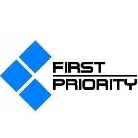 First Priority Cleaning and Restoration LLC