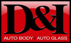 D & I Auto Body Shop Inc