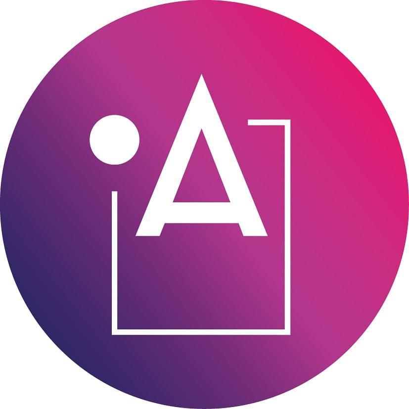 Punto A / Diseño y Producción Gráfica