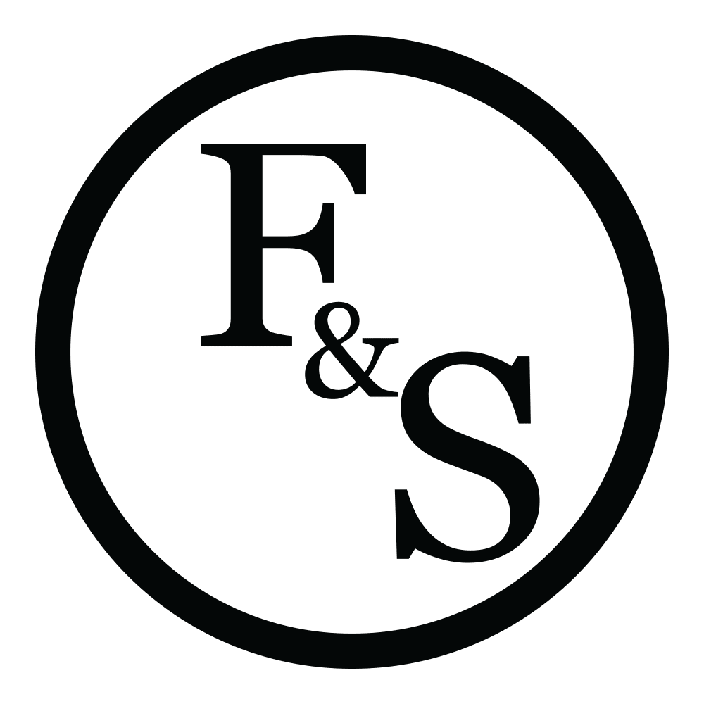 F & S Energy - Chelmsford, Essex CM2 6JL - 01245 690151 | ShowMeLocal.com