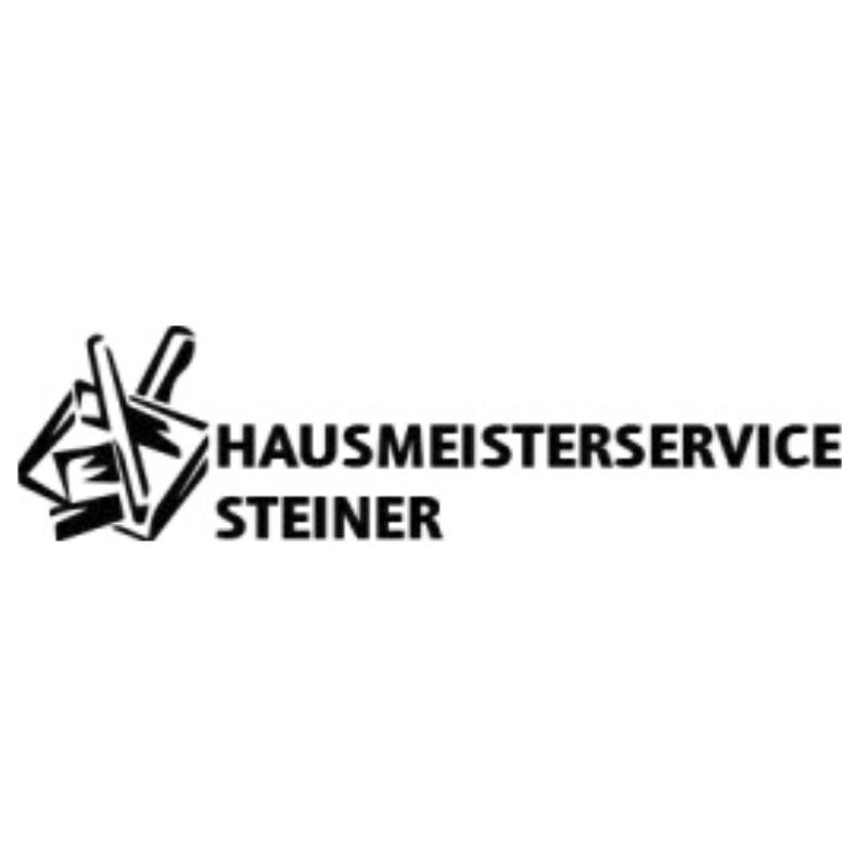 Bild zu Hausmeisterservice Steiner GmbH & Co. KG in Schwandorf