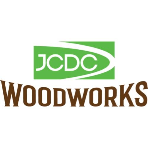 JCDC Woodworks