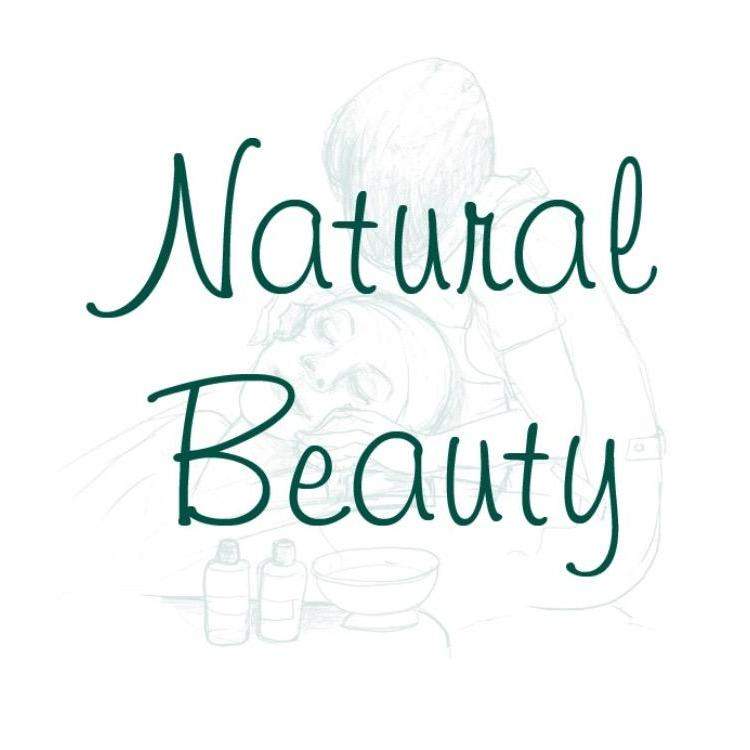 Natural Beauty BR3 - Beckenham, London BR3 4SH - 07760 314142 | ShowMeLocal.com