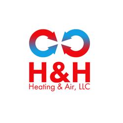 H & H Heating & Air, LLC