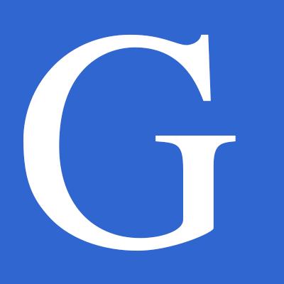 Gleason Plumbing And Heating LLC - Hawthorne, NY - Plumbers & Sewer Repair