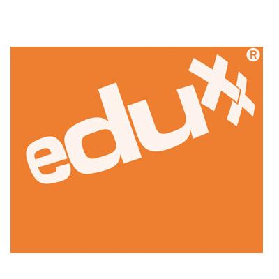 Bild zu eduxx GmbH in Ludwigsburg in Württemberg