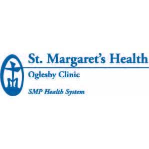 St. Margaret's Oglesby Clinic - Oglesby, IL - Clinics
